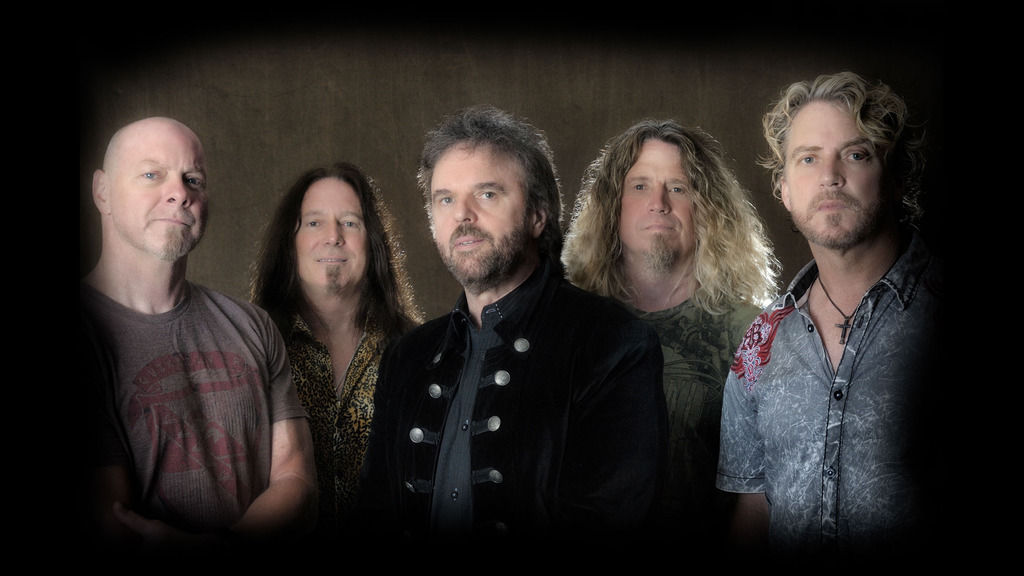 38 special tour dates in Sydney