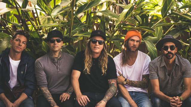 dirty heads tickets tour dates 2019 concerts ticketmaster. Black Bedroom Furniture Sets. Home Design Ideas