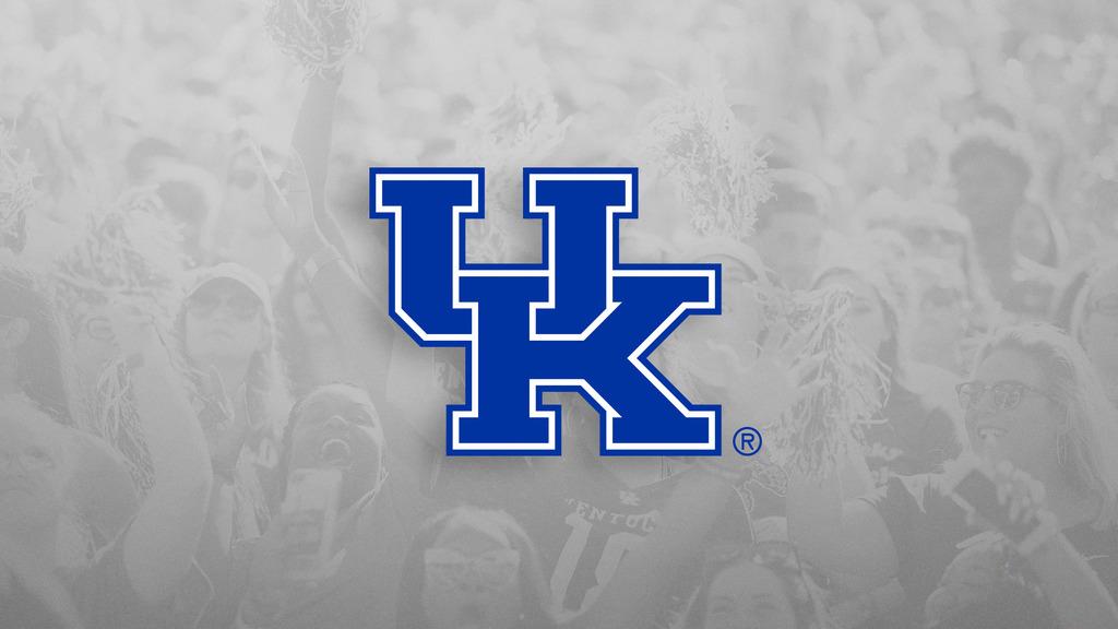 Kentucky Wildcats Mens Basketball Tickets | Single Game Tickets & Schedule