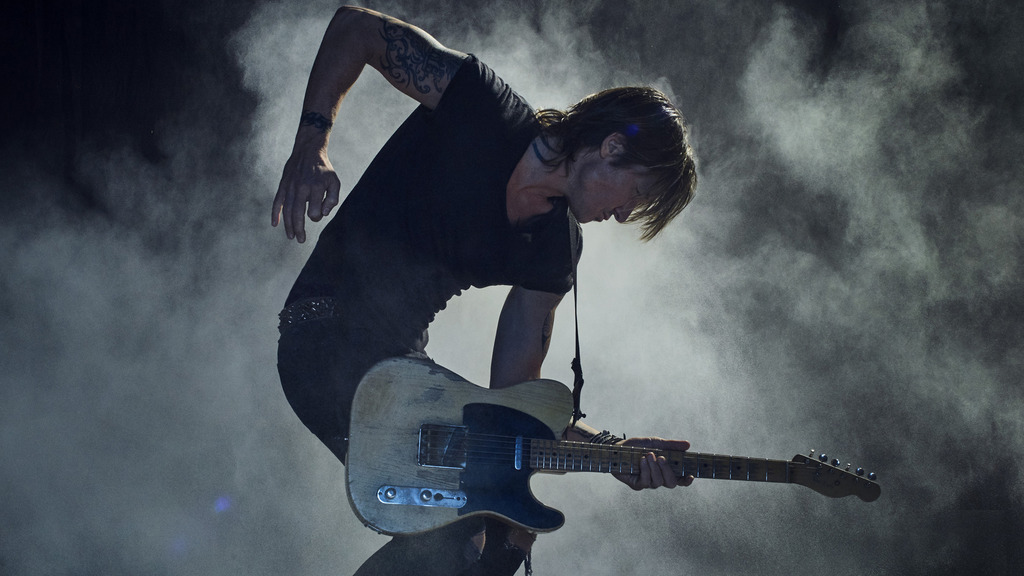 keith urban tickets keith urban concert tickets tour dates. Black Bedroom Furniture Sets. Home Design Ideas
