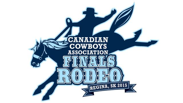 Canadian Cowboys Association Finals Rodeo Tickets Rodeo