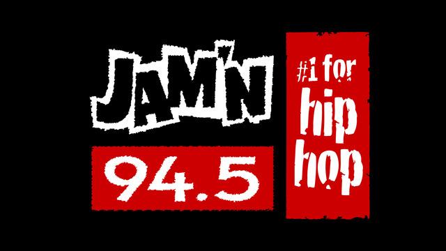 JAM'N 94.5's Summer Jam 2019