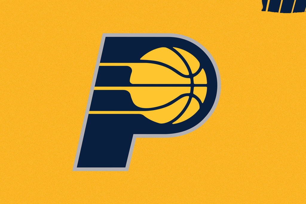 Indiana Pacers v. Chicago Bulls