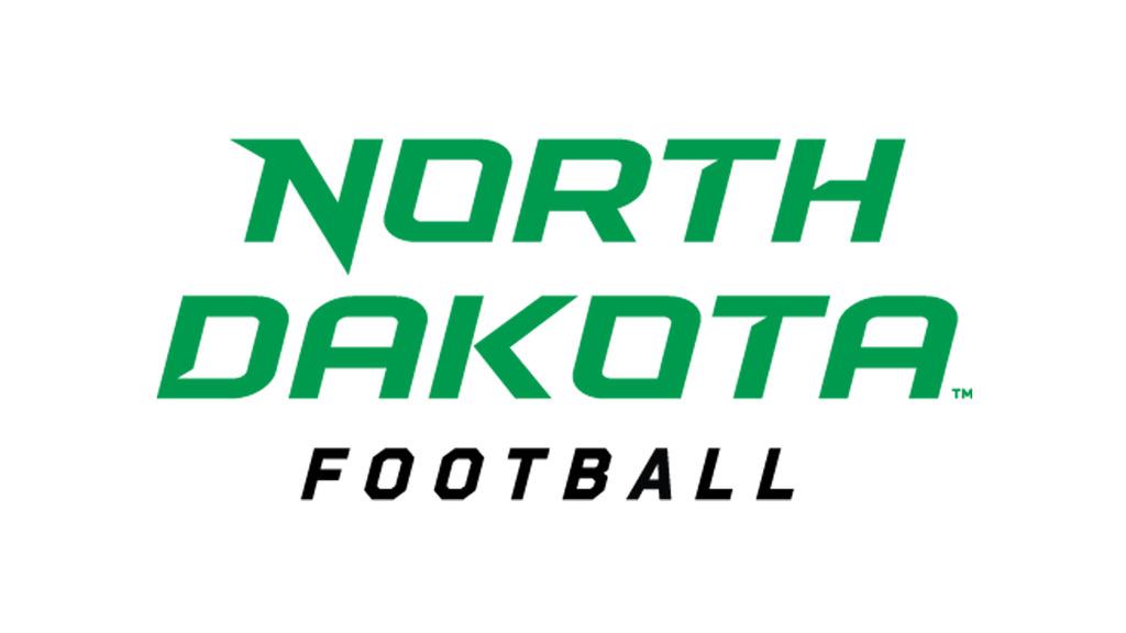 North Dakota State Football Bisons 2019 Schedule Analysis
