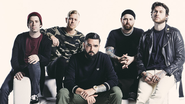 a day to remember tickets a day to remember concert tickets tour dates. Black Bedroom Furniture Sets. Home Design Ideas