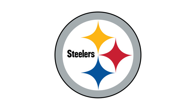 Pittsburgh Steelers Tickets