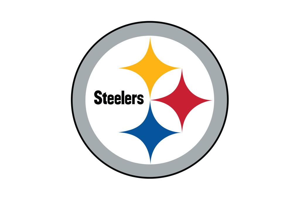 2019 Pittsburgh Steelers Alumni Weekend Dinner