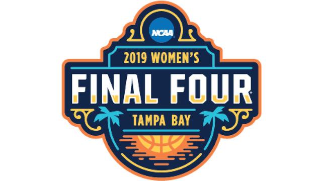 NCAA Womens Basketball Championship
