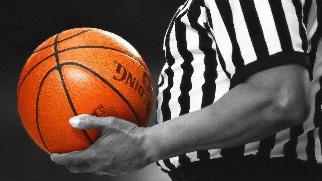 University of Toledo Men's Basketball Tickets
