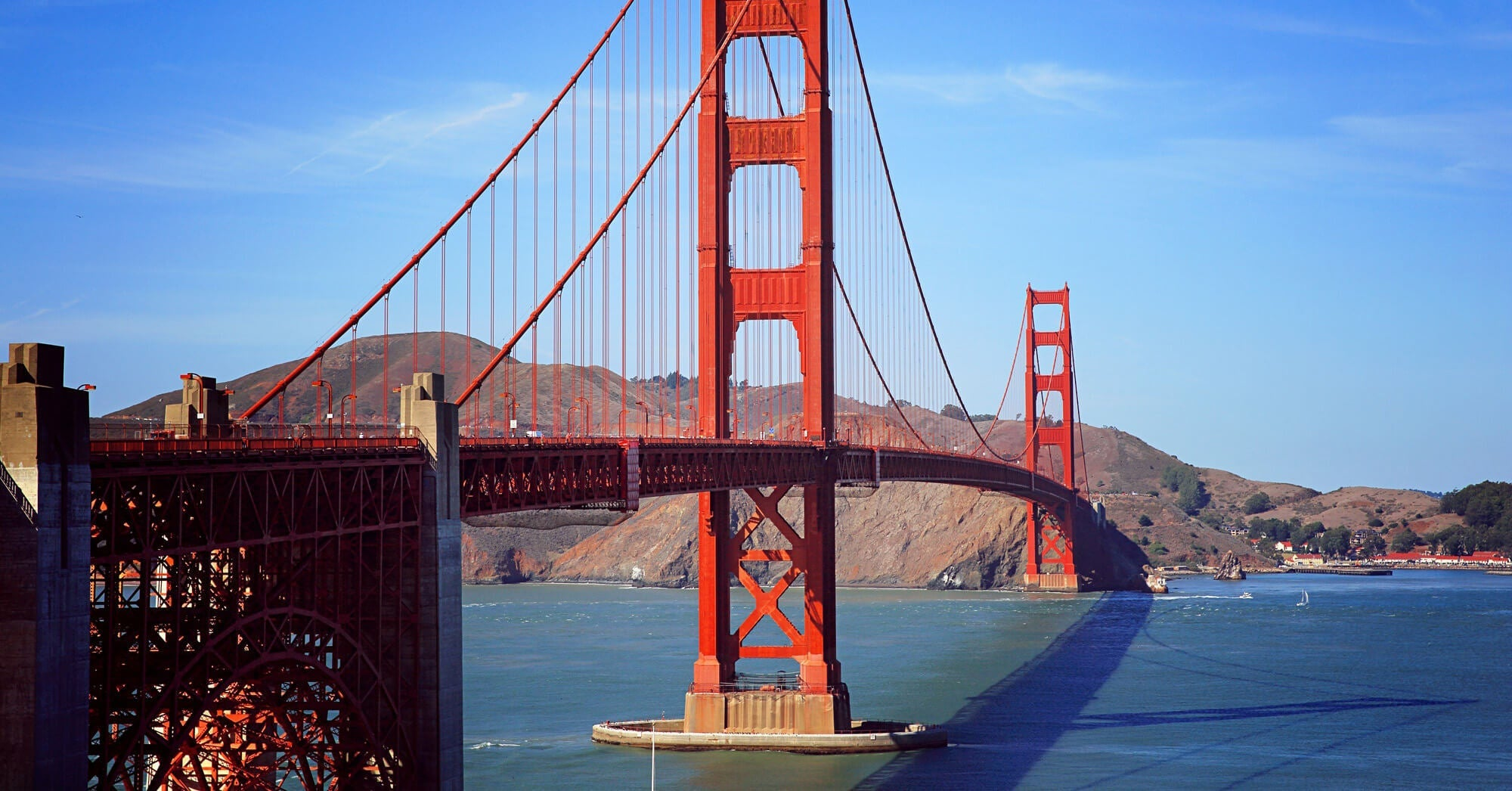 Events In San Francisco March 2020.San Francisco Concert Tickets Upcoming Event Tickets In Sf